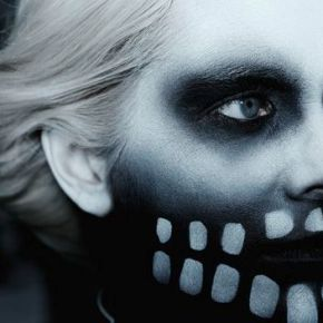 Two good remixes of Seven by FeverRay