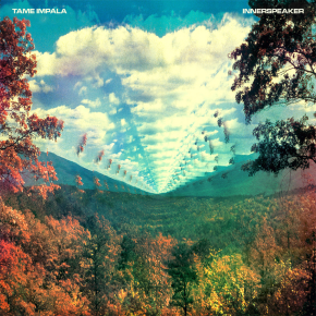 How I got hooked on psychedelic whining: Tame Impala